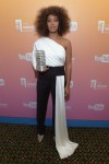 Solange+Knowles+21st+Annual+Webby+Awards+Inside+1QyCJxNUuCJx