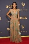 Yara+Shahidi+69th+Annual+Primetime+Emmy+Awards+sM4NkFuG1-Cx