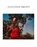 Alexander-McQueen-Spring-Summer-2018-Campaign21010