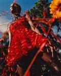 Alexander-McQueen-Spring-Summer-2018-Campaign35439