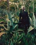 Alexander-McQueen-Spring-Summer-2018-Campaign79933