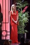 Gwyneth+Paltrow+29th+Annual+Producers+Guild+2WQc1zmWWkjx