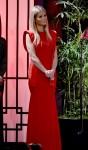Gwyneth+Paltrow+29th+Annual+Producers+Guild+X1IMhCxeM09x